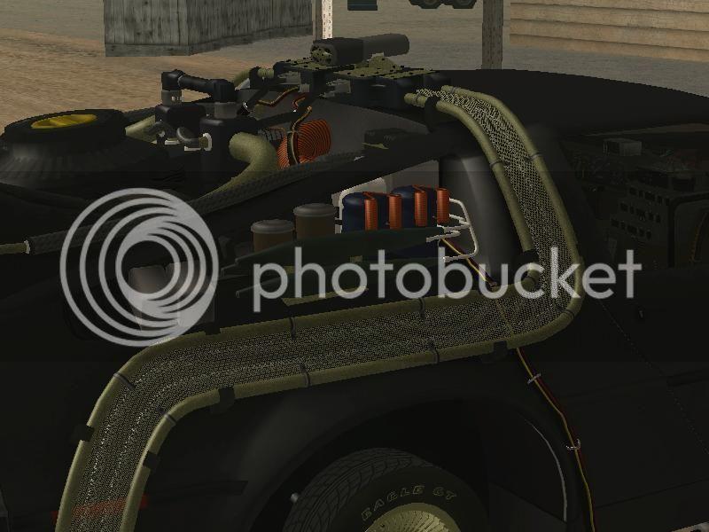 gallery380_zps0ca791cc.jpg