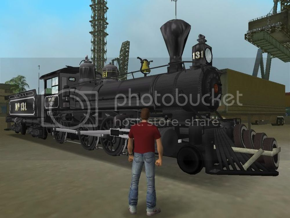 train_ingame.jpg