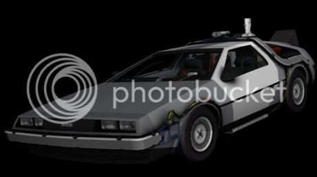 DeLoreanFinal.png