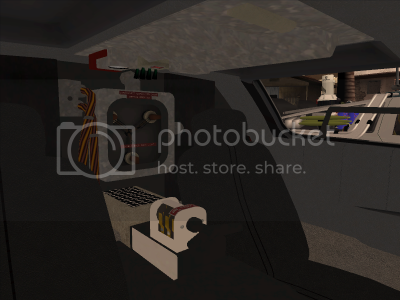 DeLoreanTelltaleGamesSA2.png