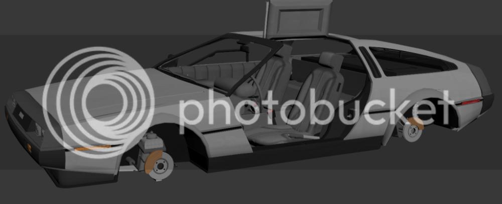 DeLoreanWIP25.png