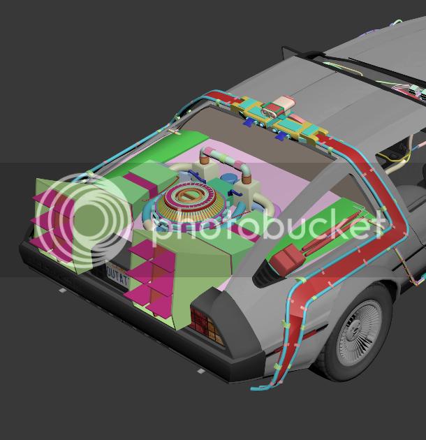 DeLoreanWIP35.png