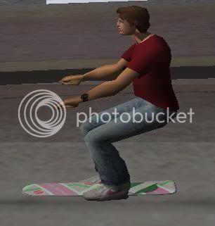 Hoverboard1.jpg