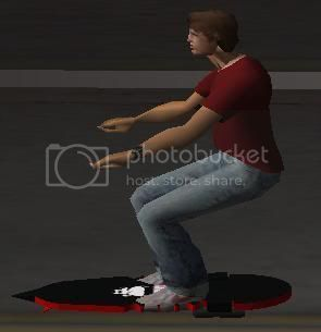 Hoverboard2.jpg