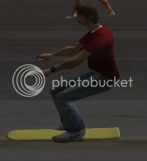 Hoverboard3.jpg