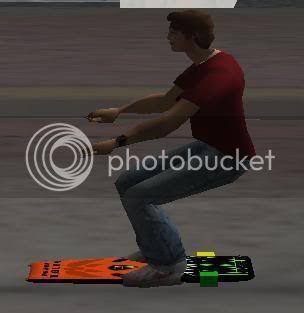 Hoverboard6.jpg