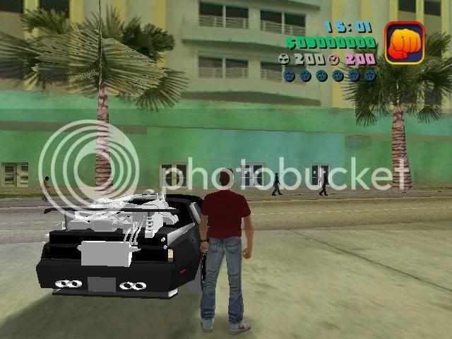 GTA-vc2008-11-2921-00-49-15.jpg