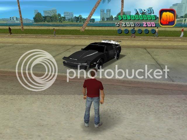 GTA-vc2008-11-2921-00-54-95.jpg