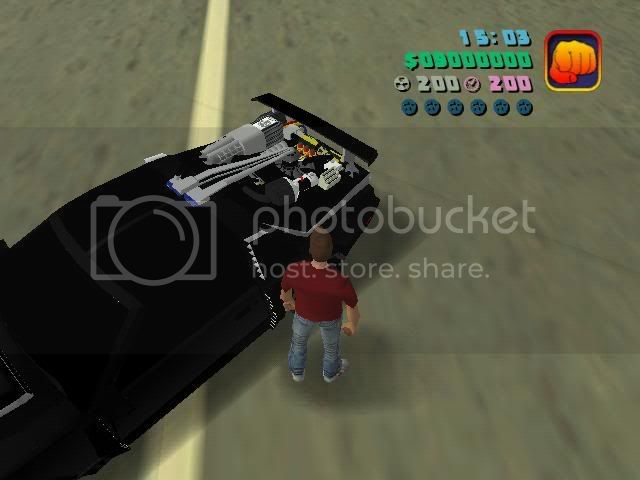 GTA-vc2008-11-3014-30-17-42.jpg