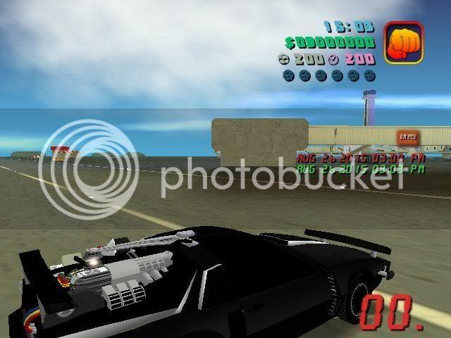 GTA-vc2008-11-3014-30-35-96.jpg