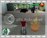 th_gta-vc2008-12-0509-26-44-27.jpg