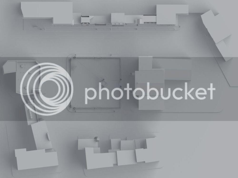 rplan1.jpg