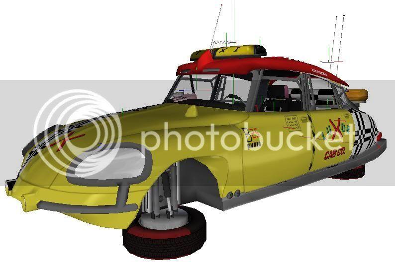 flying_cab1.jpg