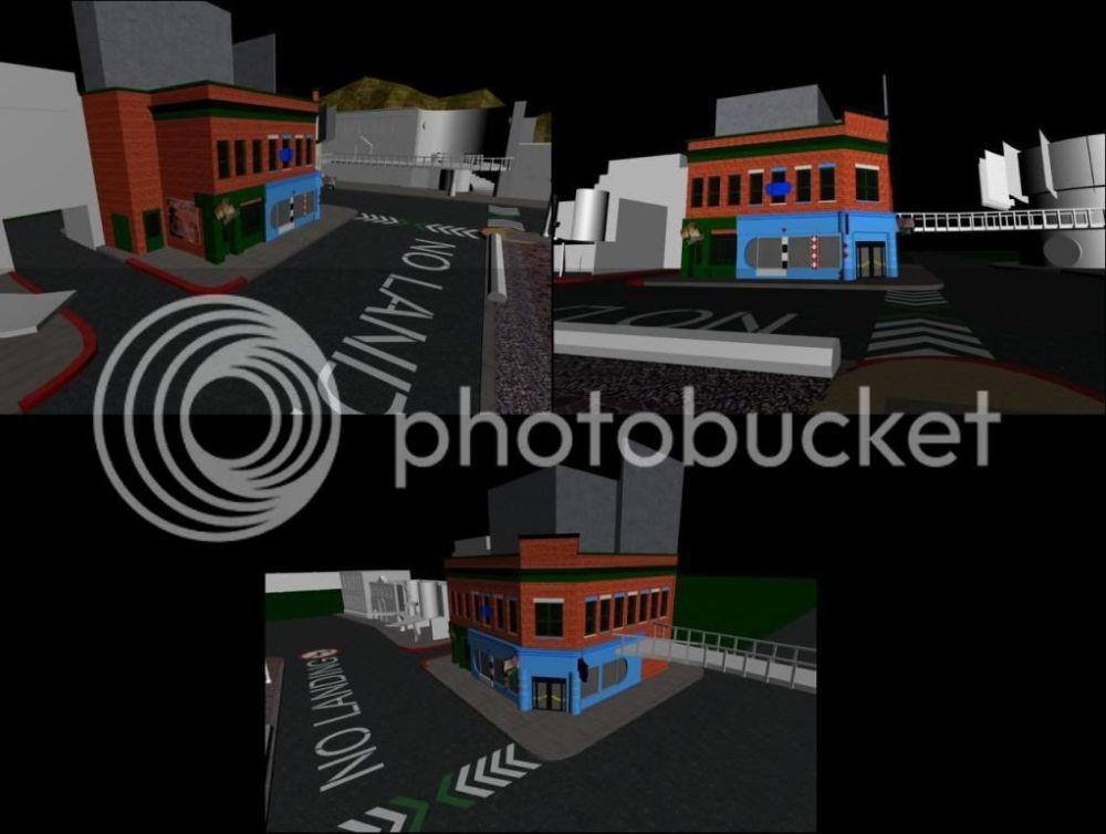 3DSProgPic3.jpg