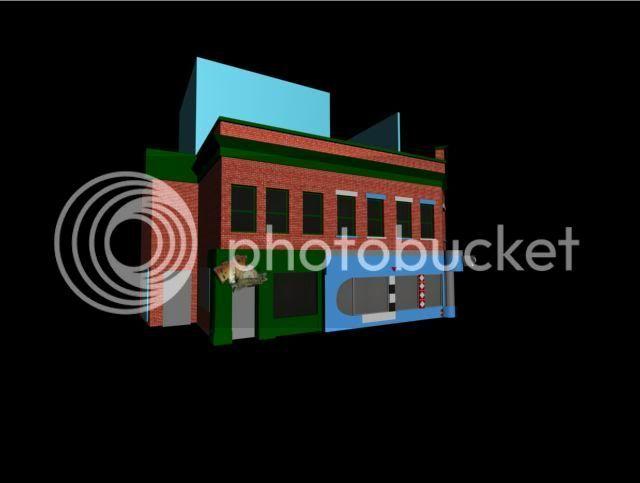 Cafe80sPreAlpha2.jpg