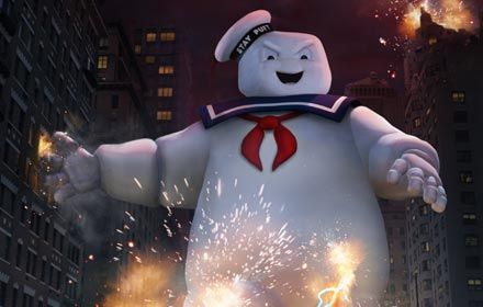 ghostbusters-the-video-game-ss04.jpg