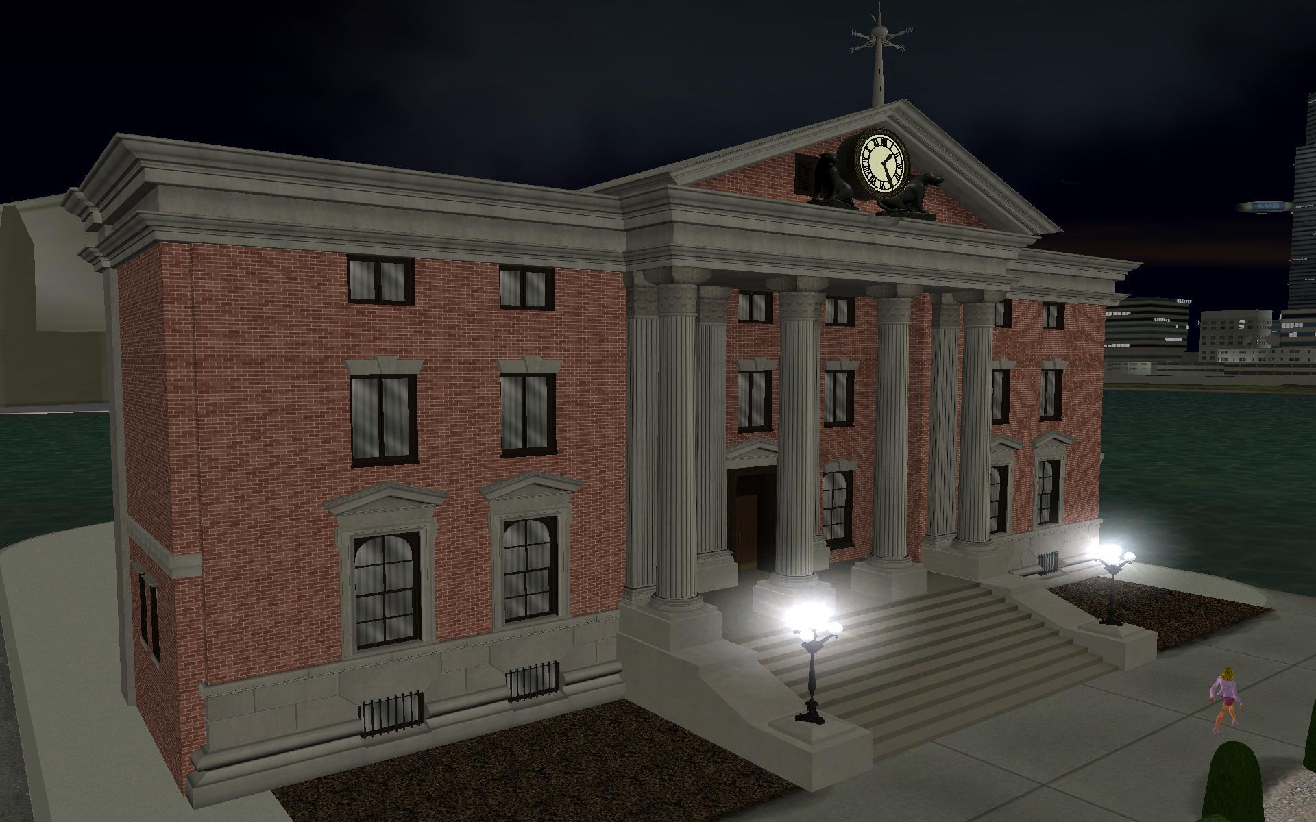 09-clocktower-ingame-night.jpg