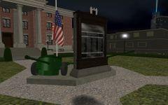 04-memorial-ingame-night.jpg