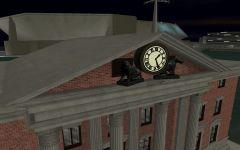 11-clocktower-ingame-night.jpg