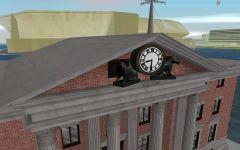 07-clocktower-ingame-day.jpg