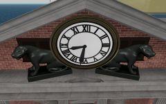 08-clocktower-ingame-day.jpg