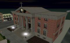 10-clocktower-ingame-night.jpg