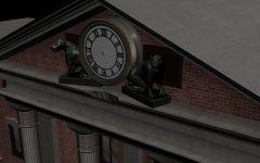 04-clocktower-render-textured.jpg