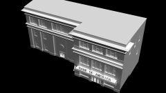 01-bank-render.jpg