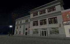 04-bank-ingame-night.jpg
