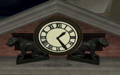 12-clocktower-ingame-night.jpg