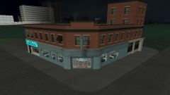 27-louscafe-ingame-night.jpg