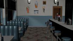 15-louscafe-render-textured.jpg