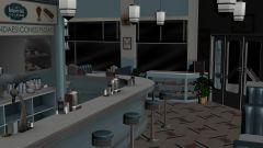 16-louscafe-render-textured.jpg