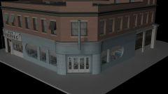 10-louscafe-render-textured.jpg