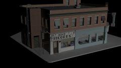 09-louscafe-render-textured.jpg
