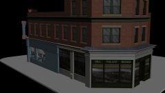 11-louscafe-render-textured.jpg