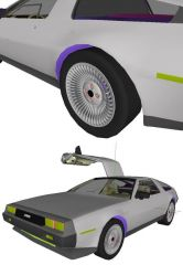 rear_definitive_wheels.jpg
