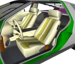 interior_seats2.jpg