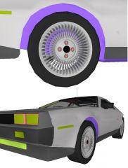 front_definitive_wheels.jpg