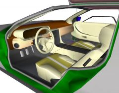 interior_seats1.jpg