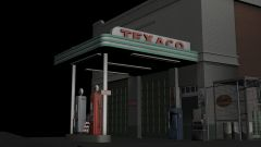 05-texaco-render-textured.jpg