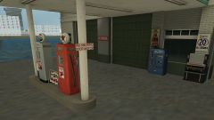 08-texaco-ingame-day.jpg