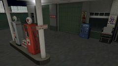 12-texaco-ingame-night.jpg