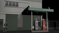 04-texaco-render-textured.jpg