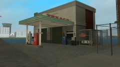 09-texaco-ingame-day.jpg