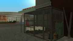 10-texaco-ingame-day.jpg