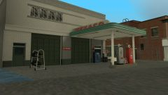07-texaco-ingame-day.jpg