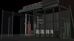 06-texaco-render-textured.jpg