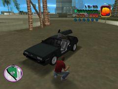 in_game3.jpg