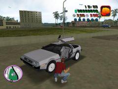 in_game2.jpg